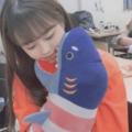 ♡ Sofia ♡ ソフィア  ♡ (@chwechenyeol) Avatar