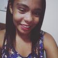 Isabella  (@isabelasant) Avatar