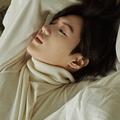 madu (@jonghyuncafes) Avatar