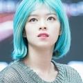 mika (@namochaeng) Avatar