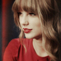 reh loves tay (@txylxrswift13) Avatar