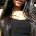 Vix 🌹 (@coecarlita) Avatar