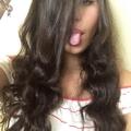 Bruna  (@brunabacon) Avatar