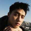 Kyungsoo Pics (@kyungsoopics) Avatar