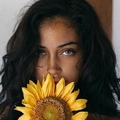 daniella (@justinsvoice) Avatar