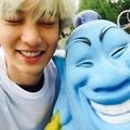 isa (@jiyongg) Avatar