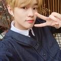 권하루 🌙 (@kwonharu) Avatar