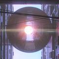Inward (@inward_vision) Avatar