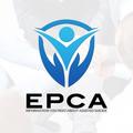 EPCE (@epceca) Avatar