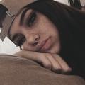 fer (@monicabing) Avatar