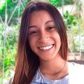 @carolinafagundes Avatar