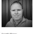 Best Web Design Ireland | Leadsfest Websites (@leadgenwebsites) Avatar