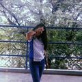 malucia (@malulikesmoons) Avatar