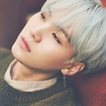 •|Min Suga|• (@army_forever) Avatar