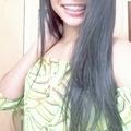 Vix  (@itcrlix) Avatar