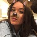 Mileni Bartelt  (@mileni_bartelt) Avatar