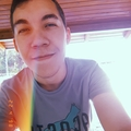 G u i l h e r m  (@guilherme__) Avatar