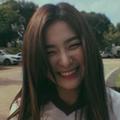 lanna (@jeoongi) Avatar