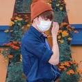 mel loves jeongguk (@arttaegik) Avatar