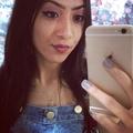 Sarah Giani (@sarahgiani) Avatar