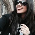 Lucynha (@cabellontop) Avatar