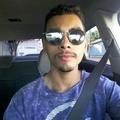 Danilo (@danilolima) Avatar