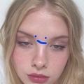 arabella loves timothée {SDV} (@duapila) Avatar