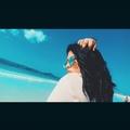 @hmcra_ Avatar