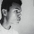 Fernando (@fernawndo) Avatar