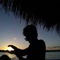 Gustavo Saraiva (@gustavosaraiva) Avatar