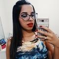 Camila (@camilaccruz) Avatar