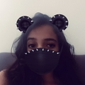 Kim (@kimzi) Avatar