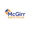 McGirR Electrical (@mcgirrelectrical) Avatar
