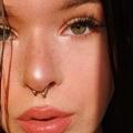 Helen (@deandilaurentis) Avatar