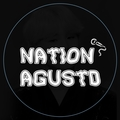 Nation AgustD 🎤 (@_agustdnation) Avatar