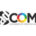Adcom (@adcomcom) Avatar