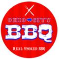 Ohio City BBQ (@ohiocitybbq) Avatar