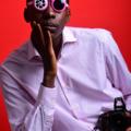 Dion Martins (@_dionmartins) Avatar