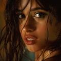 Camila (@carmilacabello) Avatar