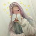 Sakura (@skwr) Avatar