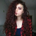 Yasmin (@yasminrodrigues) Avatar