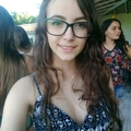 (@laiza_queiroga) Avatar