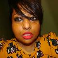 Naomi Sulochana Marathalingam (@naomisulochanamarathalingam) Avatar
