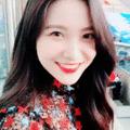 jungguwu (@jungguwu) Avatar