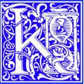 Khronos (@khronoshistoria) Avatar