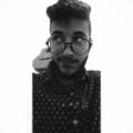 Aldair Lima (@aldairlima) Avatar