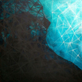 MESS-Art (@manuelaessoitu) Avatar