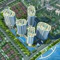 Căn hộ Sài Gòn Riverside City (@riversidesaigon) Avatar