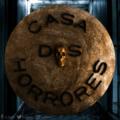Casa Dos Horrores (@cdhfear) Avatar