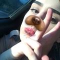 Laura (@llxoxo11) Avatar